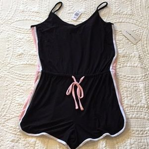 eye candy Other - Eye candy romper